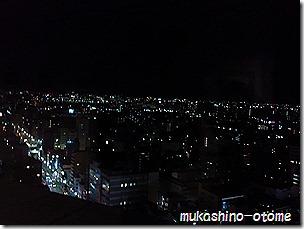 Photo0879