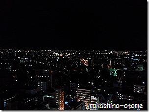 Photo0880