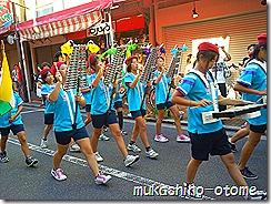Photo1403