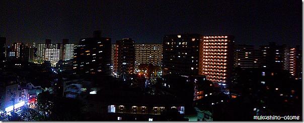 Photo2019