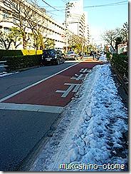 Photo2366