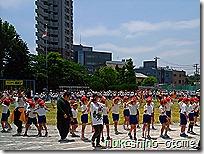 Photo3034