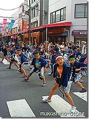 Photo3878